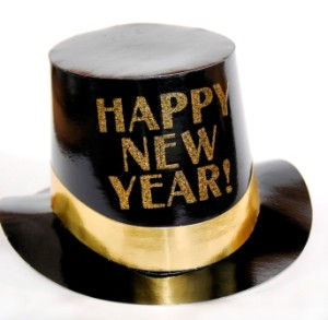 bigstock-Happy-New-Year-Hat-2278293