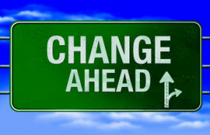 bigstock-Change-Ahead-Road-Sign-6646709