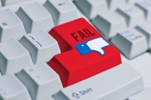 bigstock-You-Fail--keyboard-35905192