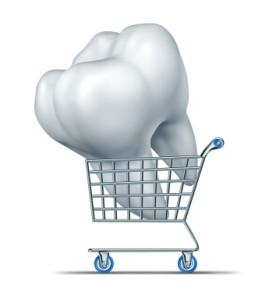 bigstock-Dental-Insurance-Shopping-43659970