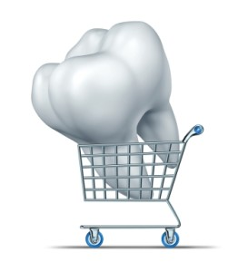 bigstock-Dental-Insurance-Shopping-43659970