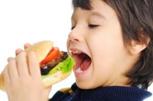 bigstock-Burger-Fast-Food-7057037