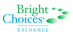 Bright_Choices_Logo__2