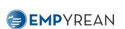 Empyrean logo