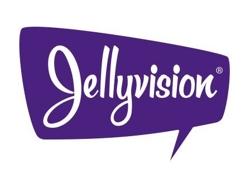 Jellyvision logo