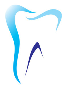 Dental Benefits Confusing Post