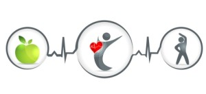 Wellness-and-healthy-heart-