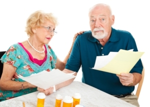 Medicare options post