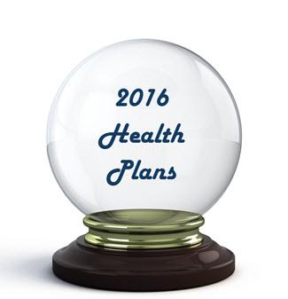 Health Plans post