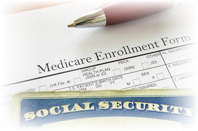 Medicare eligibility post